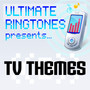 Ultimate Ringtones – Ultimate Ringtones Presents Tv Themes