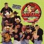Grupo Marrano – Pornocorridos y Mas, Episodio 2