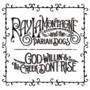 Ray LaMontagne – God Willin' & The Creek Don't Rise