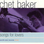 Chet Baker – Songs for Lovers