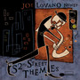 Joe Lovano – 52nd Street Themes