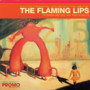 The Flaming Lips – Yoshimi Battles the Pink Robot