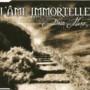 L'âme Immortelle – Dein Herz