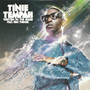 Tinie Tempah Written in the Stars