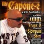 Mr. Capone-E Mr. Capone-E & The Southsiders