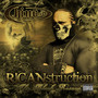 Chino XL – RICANstruction
