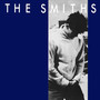 The Smiths – How Soon Is Now?