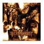 Necrophagist – Epitaph (Promo)