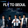2pm Fly To Seoul `Boom Boom Boom`