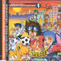 Digimon – Digimon Adventure