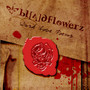 BloodFlowerz – Dark Love Poems
