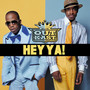 Outkast &ndash; Hey Ya!