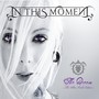 In This Moment – The Dream Ultraviolet Edition