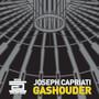 Joseph Capriati – Gashouder