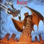Meat Loaf Bat Out Of Hell II: Back Into