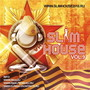 DJ Riga – Slim House vol.9