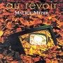 Malice Mizer – au revoir