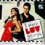 Rahat Fateh Ali Khan – I Hate LUV Storys (2010)