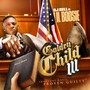 Lil Boosie Golden Child 3