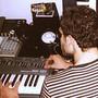 Nicolas Jaar – 6 Edits LP