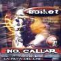 BOIKOT – No Callar