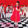 Horie Yui with UNSCANDAL – Scramble