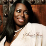 Angie Stone – The Art of Love & War