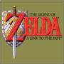 Koji Kondo The Legend of Zelda - A Link to the Past