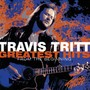 Travis Tritt – Greatest Hits: From the Beginning
