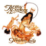 Army of Lovers – Les Greatests Hits