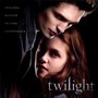 Rob Pattinson Twilight Original Motion Picture Soundtrack