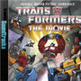 NRG – The Transformers: The Movie