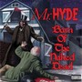 Mr Hyde – Barn of Naked Dead