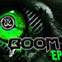 Excision – Boom EP