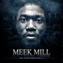 Meek Mill – Mr Philadelphia