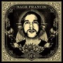 Sage Francis – Li