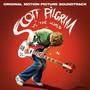 Beachwood Sparks – Scott Pilgrim Vs. The World