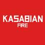Fire (Promo)
