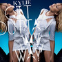 Kylie Minogue Get Outta My Way