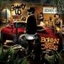Shawty Lo – Bowen Homes Carlos