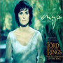Enya – May it be