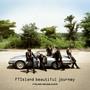 FTIsland – Beautiful Journey