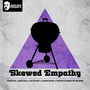 Crystal Castles – Skewed Empathy (Skratch Bastid Mix)