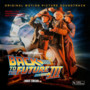 Alan Silvestri – Back to the Future III