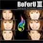 BeForU – BeForU III