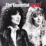 Heart The Essential Heart [Disc 2]