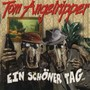 Onkel Tom Angelripper – Ein Schoener Tag...