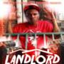 ZED ZILLA – Landlord