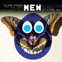 Mew – No More Stories Are Told Today, I'm Sorry, They Washed Away
