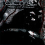 Children of Bodom – Trashed, Lost & Strungout